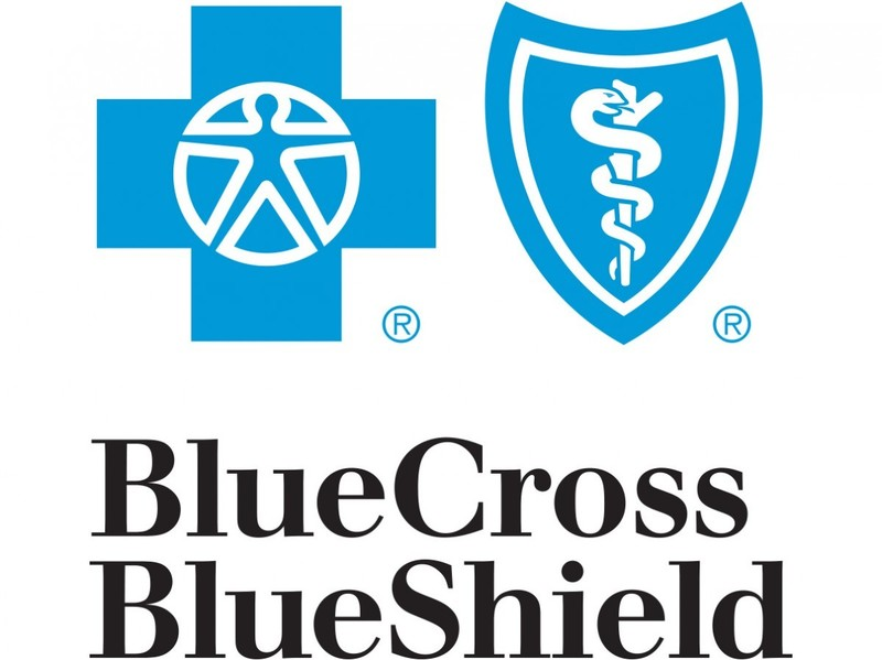 Blue Cross Blue Shield Of Ga Is Changing Its Name Allongeorgia