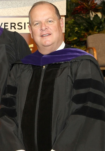 Lovett Bennett Jr. appointed Bulloch Superior Court Judge by Governor Deal  - AllOnGeorgia
