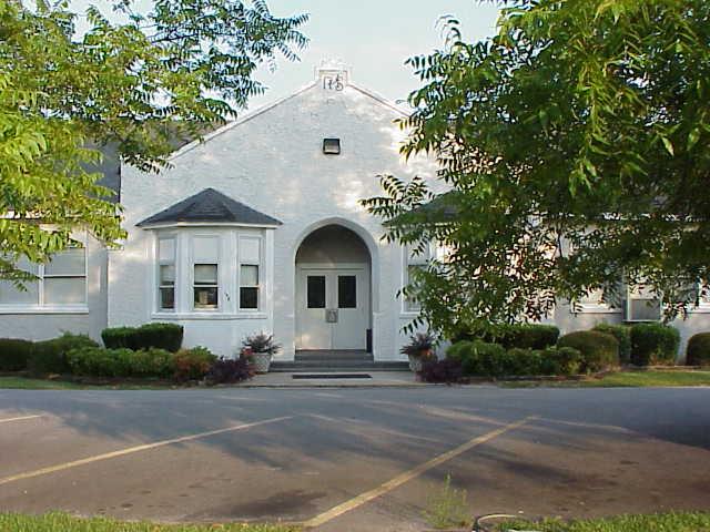 Tattnall County Board of Education