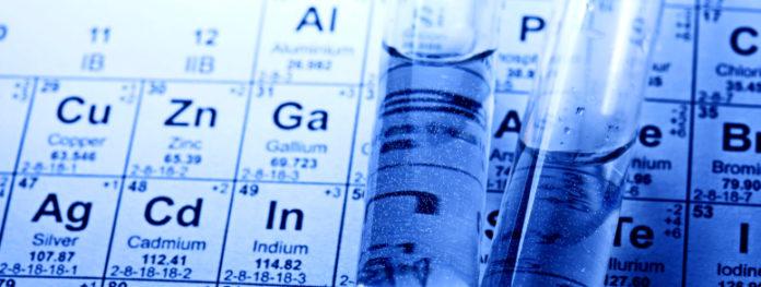 Chemicals - NIH.gov
