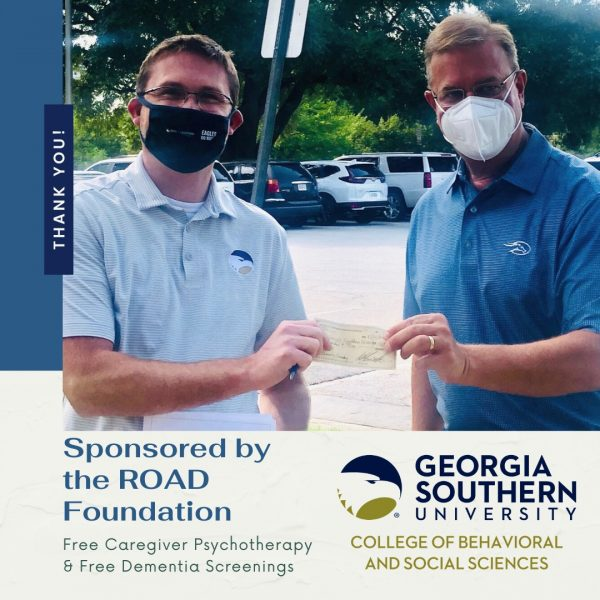 Georgia Southern to offer free dementia screenings ...