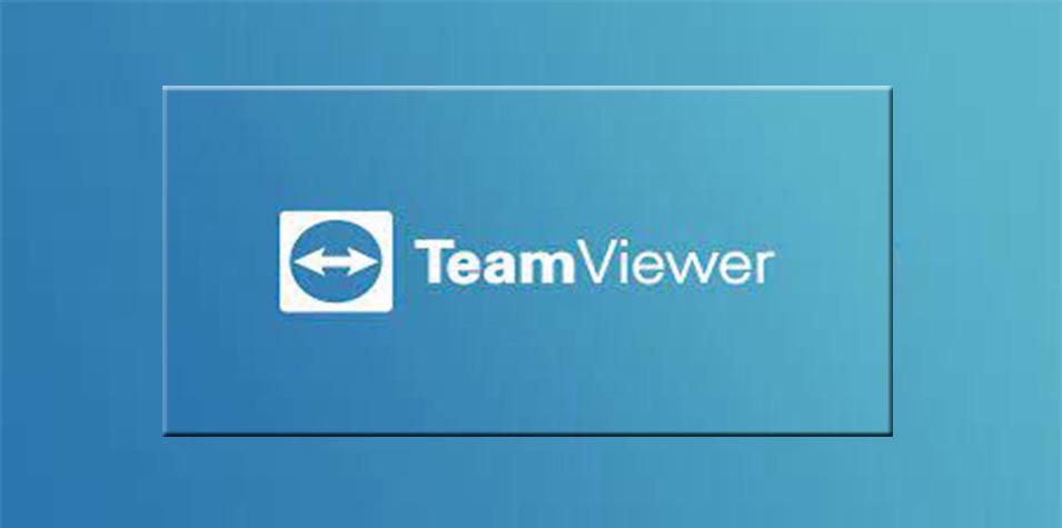 TeamViewer-er-ffnet-ein-B-ro-in-Atlanta-um-das-Kundenwachstum-bei-Unternehmenssoftware-zu-unterst-tzen