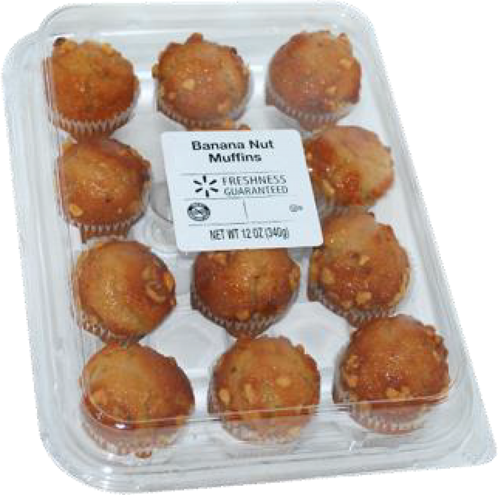 muffin recall assorted 5