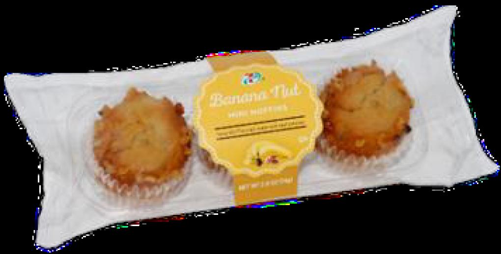 muffin recall banana 2