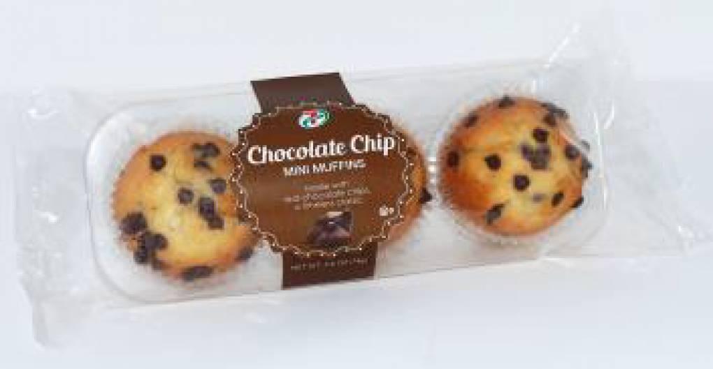 muffin recall choc chip 2