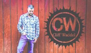 Cliff Waddell